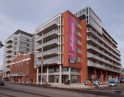 Ottawa Investment Property