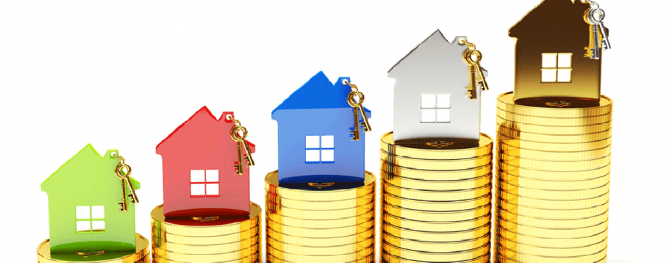 2018 Ottawa Neighbourhood House Prices