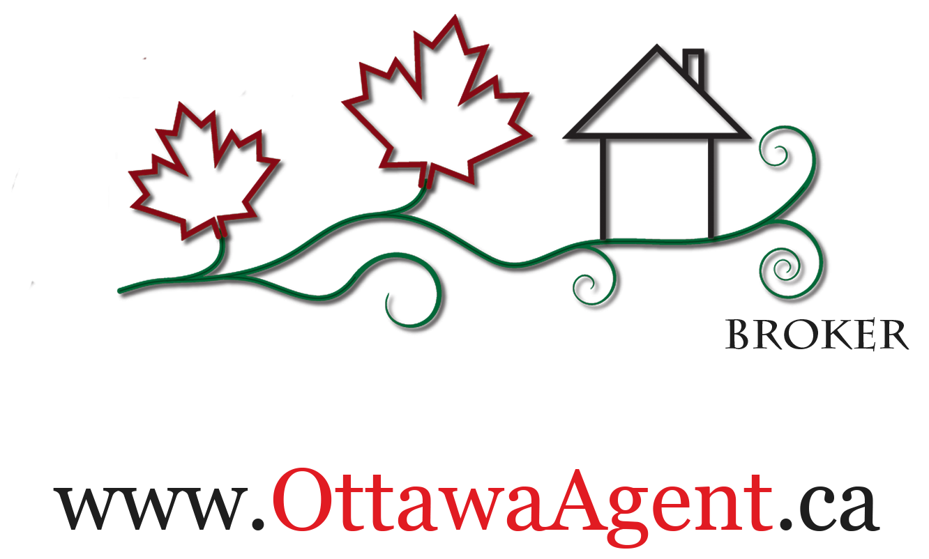 Ottawa Real Estate Agent Bruce Brown