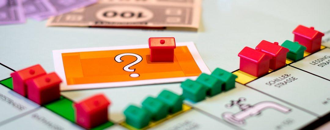 Real Estate Investing ROI vs Appreciation