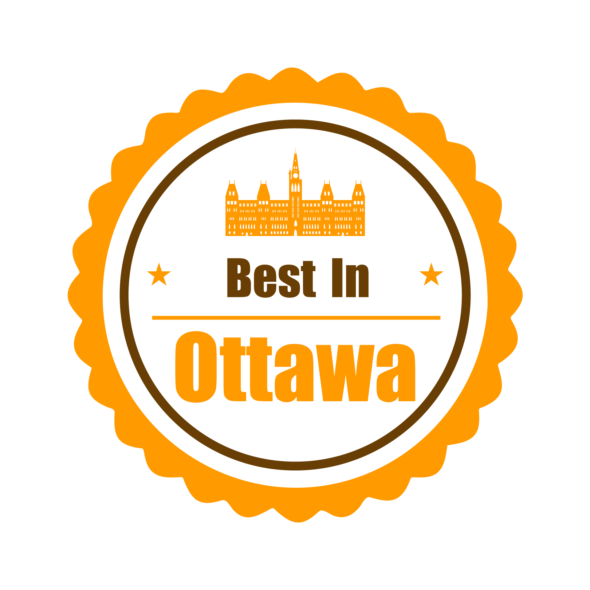 Best Real Estate Agent Ottawa
