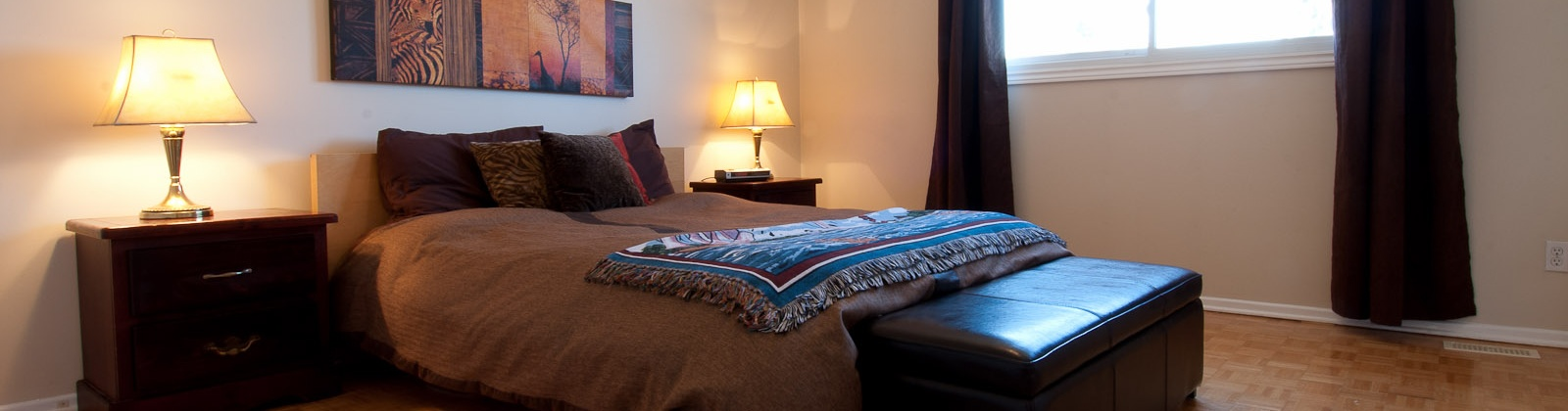 This property is SOLD.,3 Bedrooms Bedrooms,2 BathroomsBathrooms,Semi-Detached,Ashburn Drive,1010