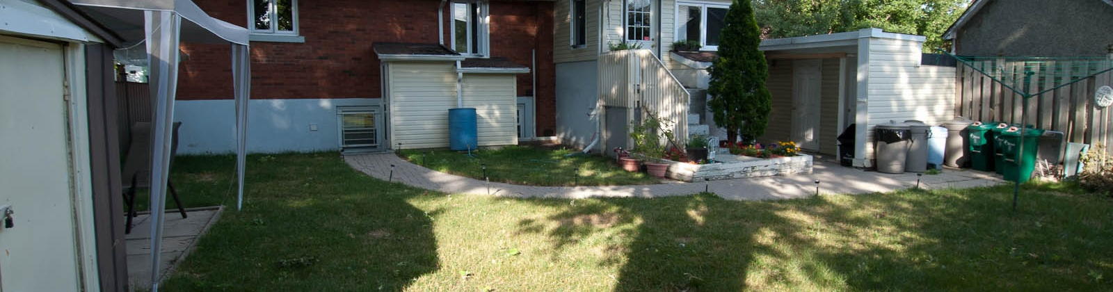 This property is SOLD.,Triplex,Lafontaine Avenue,1012