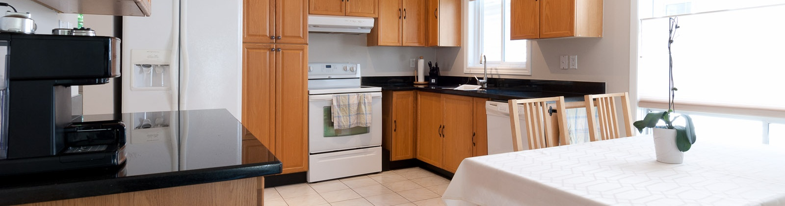 This property is SOLD.,3 Bedrooms Bedrooms,3 BathroomsBathrooms,Detached,Des Serins Lane,1013