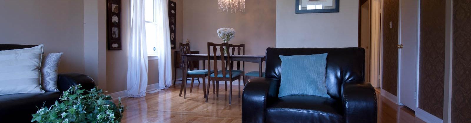 This property is SOLD.,2 Bedrooms Bedrooms,2 BathroomsBathrooms,Detached,Beaudry Street,1015