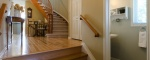 This property is SOLD.,3 Bedrooms Bedrooms,2.5 BathroomsBathrooms,Townhouse,Candlewood Street,1018