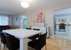 This property is SOLD.,4 Bedrooms Bedrooms,2.5 BathroomsBathrooms,Detached,Gardenway Drive,1021