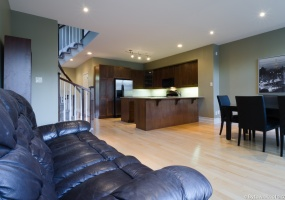 158 West Village Private,Ottawa,Ontario,3 Bedrooms Bedrooms,2.5 BathroomsBathrooms,Semi-Detached,West Village Private,1024