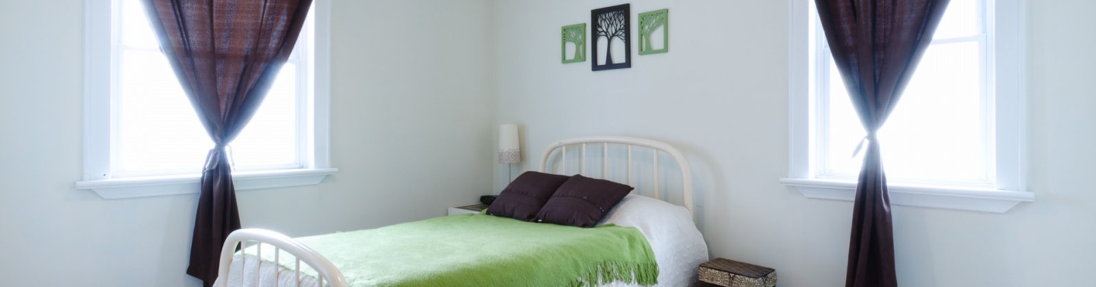 This property is SOLD.,2 Bedrooms Bedrooms,2 Rooms Rooms,1 BathroomBathrooms,Detached,William Street,1005