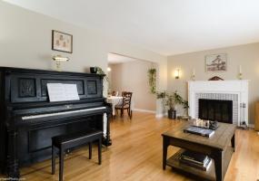This property has been SOLD or RENTED.,4 Bedrooms Bedrooms,3 BathroomsBathrooms,Detached,Duff,1006