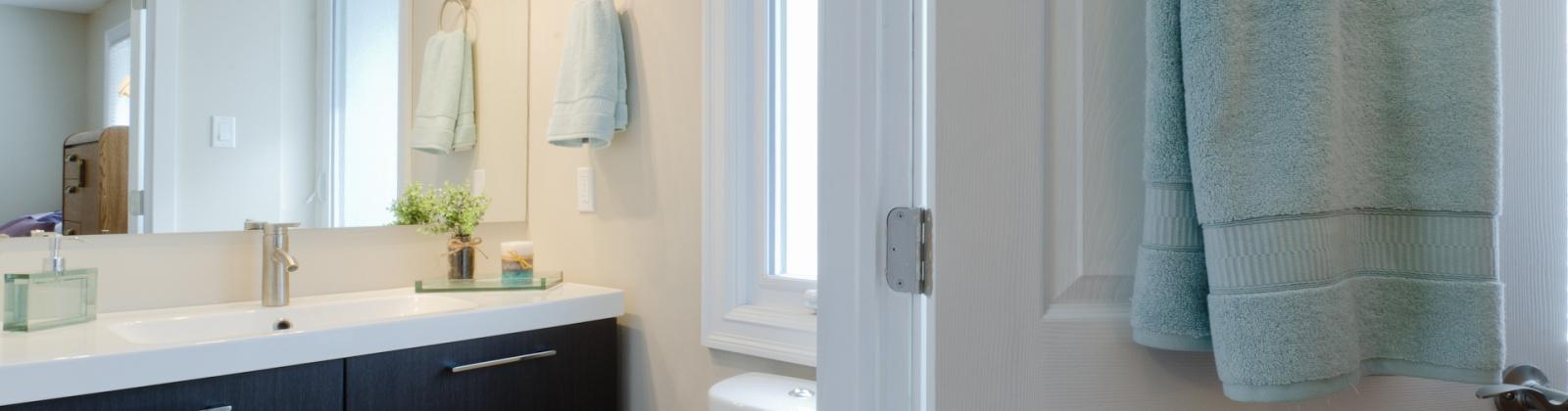 This property is SOLD.,4 Bedrooms Bedrooms,3 BathroomsBathrooms,Detached,Duff,1006